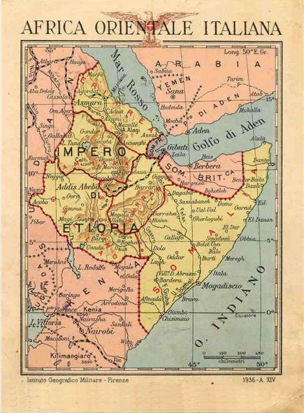 cartolina-con-la-rappresentazione-geografica-dellafrica-orientale-italiana1