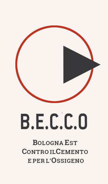 BECCO2